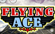 Играть в автомат Flying Ace на деньги