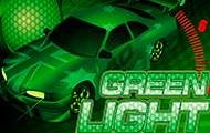 Играть в автомат Green Light на деньги
