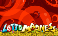 Lotto Madness в казино онлайн