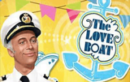 The Love Boat аппараты 777